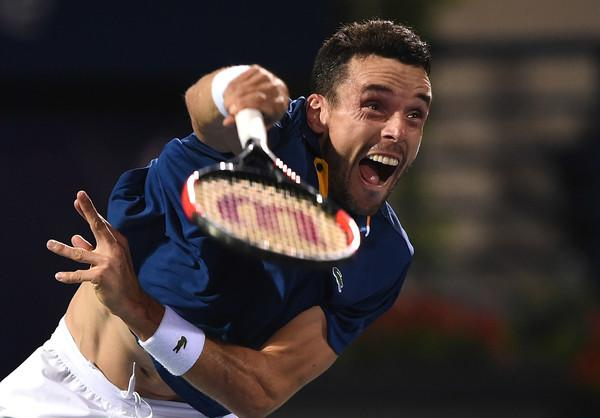 RobertoBautistaAgutATPDubaiDutyFreeEkMacxGVhpGl - Bautista-Agut z zmago v Dubaju do uspeha kariere