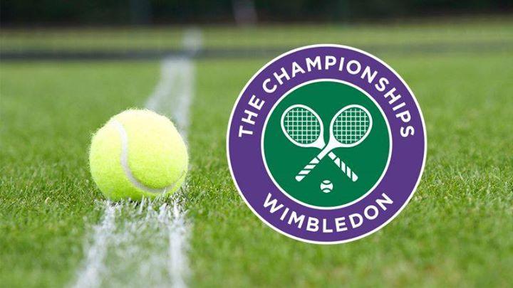 How to Watch Wimbledon 2017 Free Live Stream Online - Wimbledon 2021 ne bo zavarovan za primer pandemije