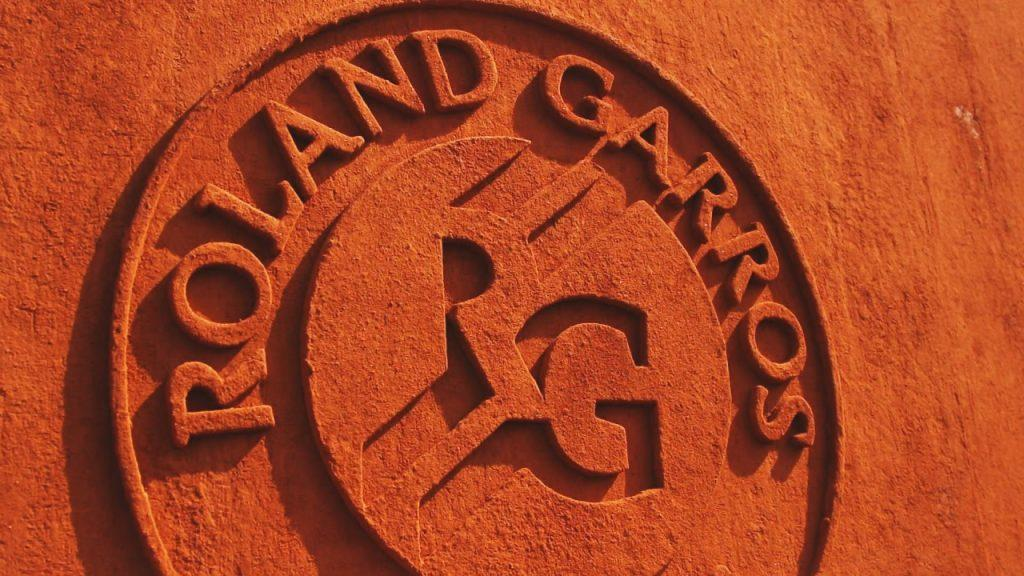 promo353090885 1024x576 - Prireditelji v Parizu potrdili zamik Rolanda Garrosa