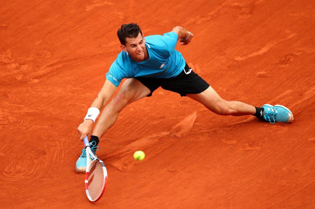 81c7c8f6a9684c3dbbd73e64e200c335 1024x680 - Rafaelu Nadalu še 12. Odprto prvenstvo Francije
