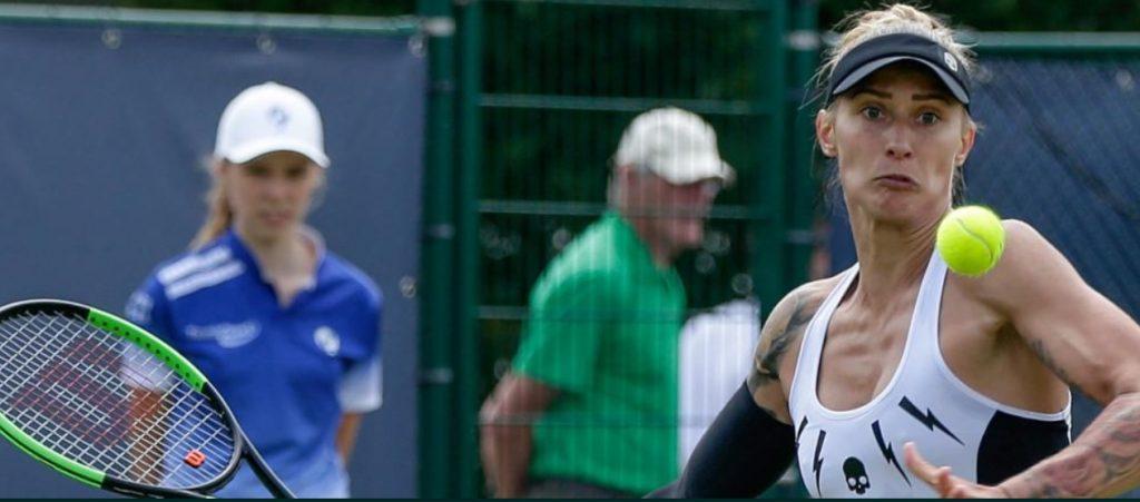 poli1 1024x451 - Juvanova ostaja v igri za Wimbledon