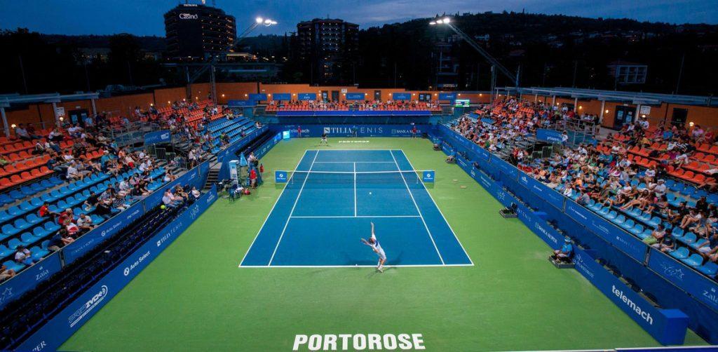portoroz atp tilia open igraj tenis 1024x502 - ATP: Portorož pričakuje tretjo slovensko zmago