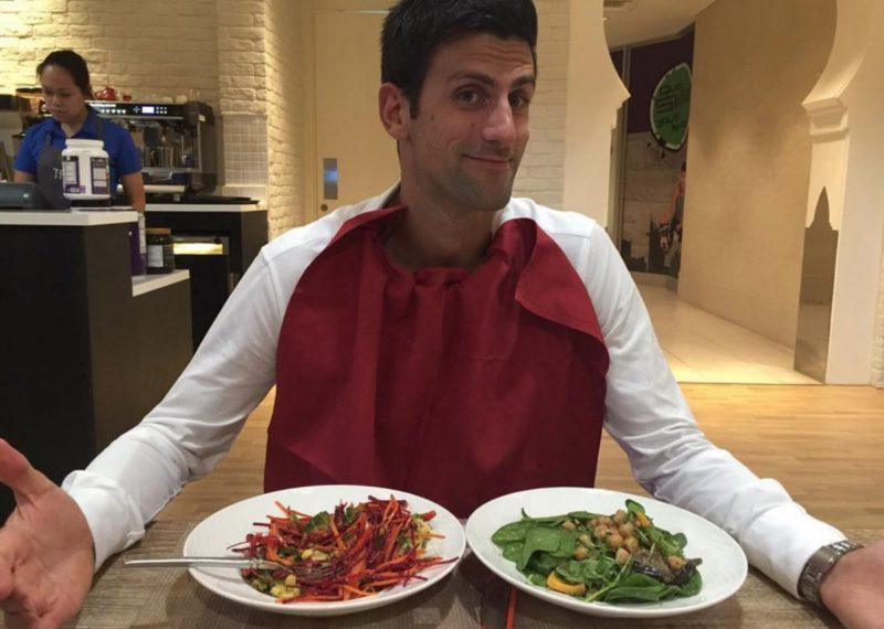 "image placeholder title 1 1 800x570 1 - Novak Đoković: ""To ni dieta, ampak življenjski slog"""