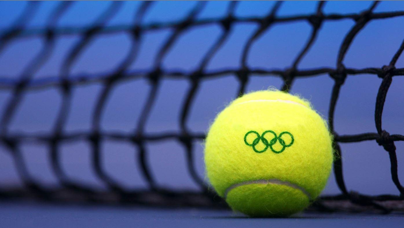 Olimpijske igre prestavljene na leto 2021. (Foto Twitter)