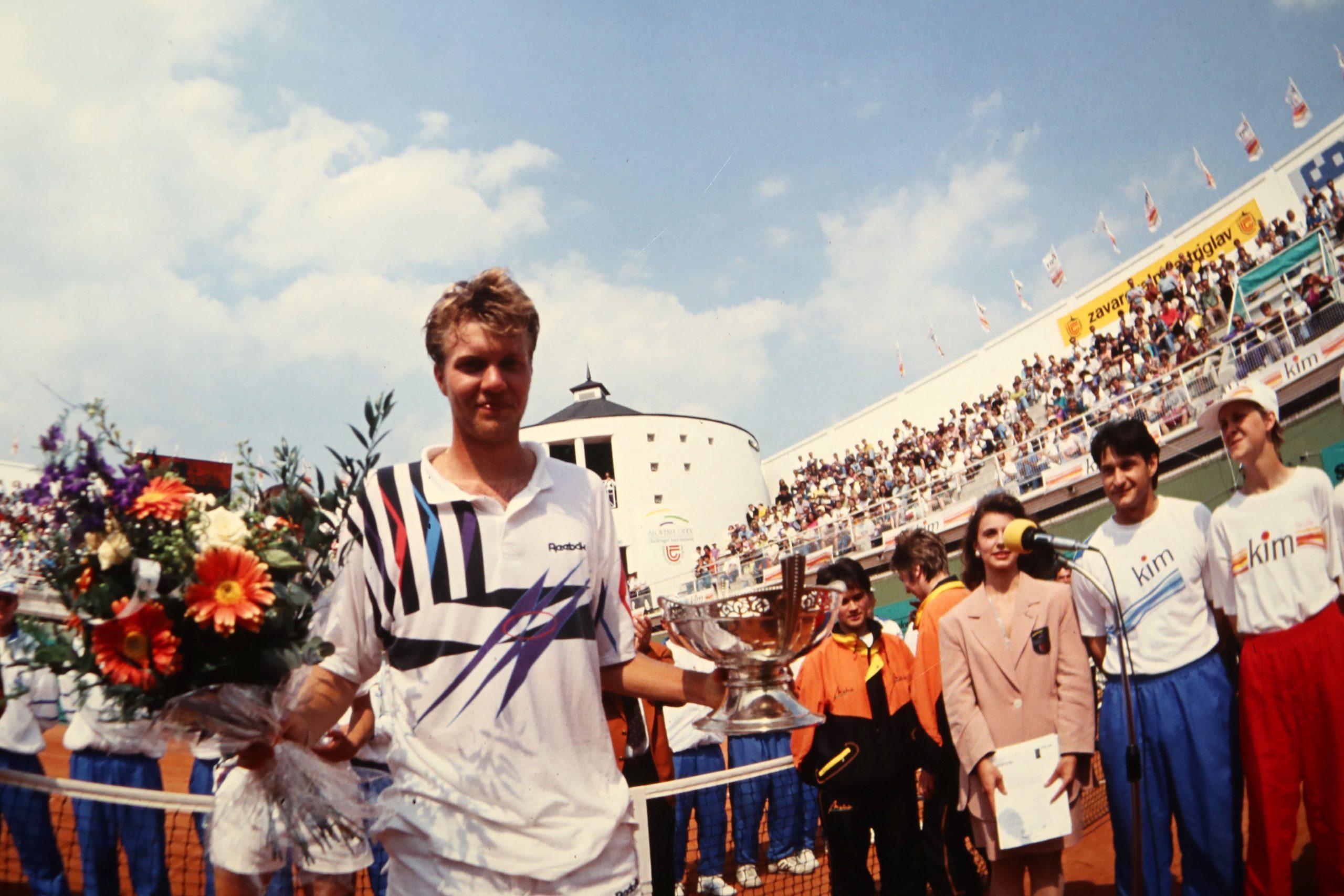 MagnusLarsson FEVZER scaled - 30 let po prvem teniškem turnirju v Domžalah