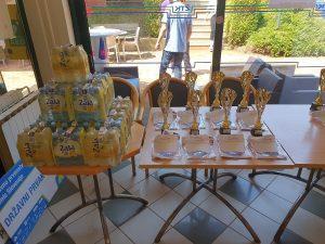 20200626 112831 300x225 - DP (U16): Dvojna prvakinja Drametova najboljše prihranila za konec, leto 2020 še naprej sanjsko za Artnaka (FOTO)