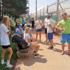 LTA1 300x300 - 1. ženska liga: LTA z Juvanovo na čelu za naslov proti TK Triglav Kranj (FOTO)