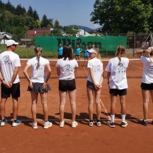 LTA  300x300 - 1. ženska liga: LTA z Juvanovo na čelu za naslov proti TK Triglav Kranj (FOTO)