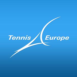 Tennis Europe - Med novimi člani organov Tennis Europe tudi štirje Slovenci | Tenis Slovenija