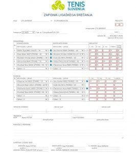 U12 266x300 - Liga U12: TK Center Court v finale po pravi drami; za naslov proti ŽTK Maribor