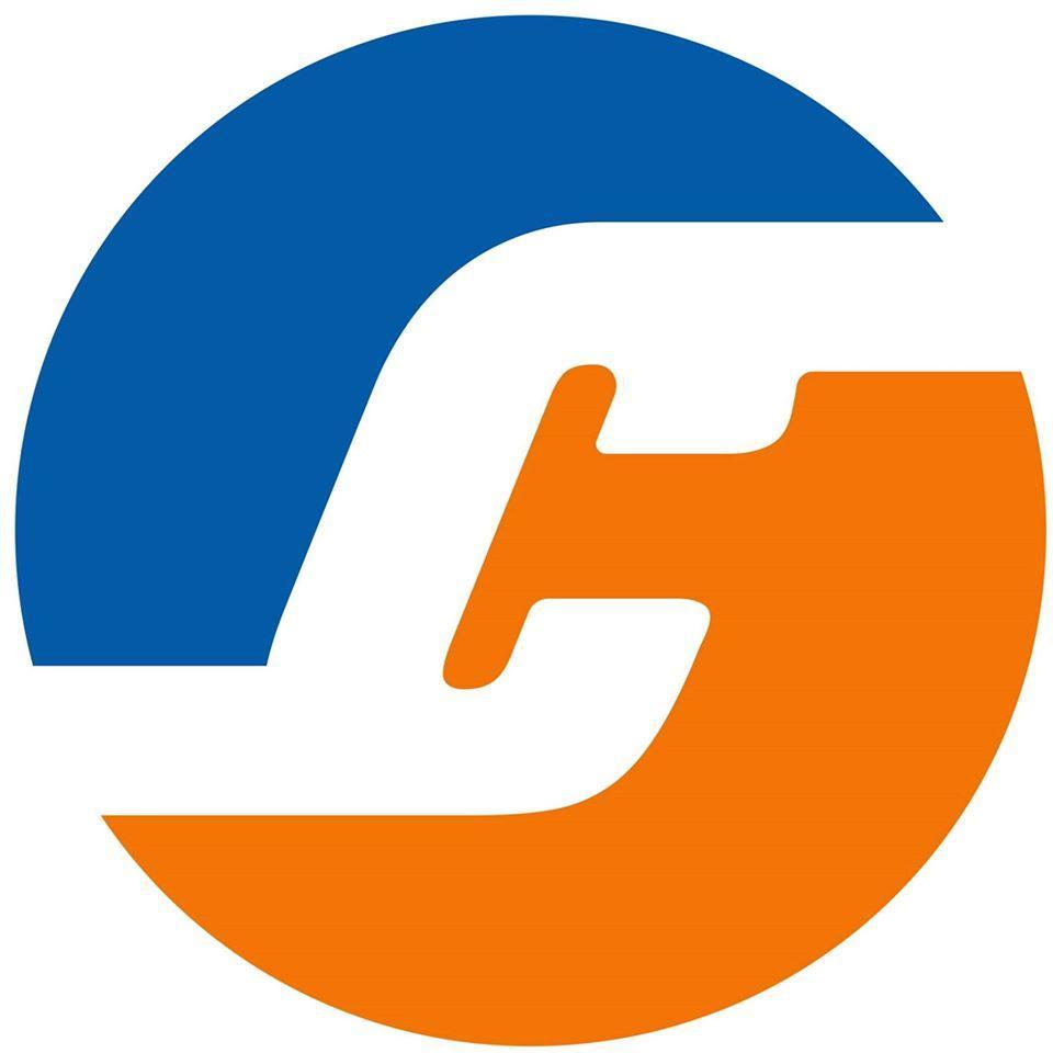 CTA Open 2020 bo izpeljan v drugem terminu.