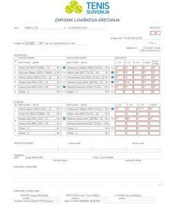 u122 253x300 - Liga U12: TK Center Court v finale po pravi drami; za naslov proti ŽTK Maribor