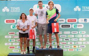 TenisFest 058 200817 NM 1 300x189 - Teniški festival v Portorožu uspešno zaključen