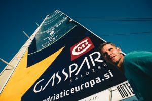 Tenis TreningReprezentance 1698 200810 GV 300x200 - FOTOGALERIJA: Slovenska Davis Cup ekipa športno aktivna tudi na 'timbildingu'