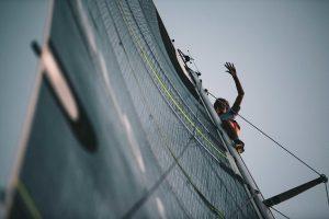 Tenis TreningReprezentance 2241 200810 GV 300x200 - FOTOGALERIJA: Slovenska Davis Cup ekipa športno aktivna tudi na 'timbildingu'