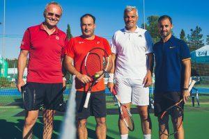 Tenis VIP 0804 200819 GV 300x200 - Teniški festival v Portorožu uspešno zaključen