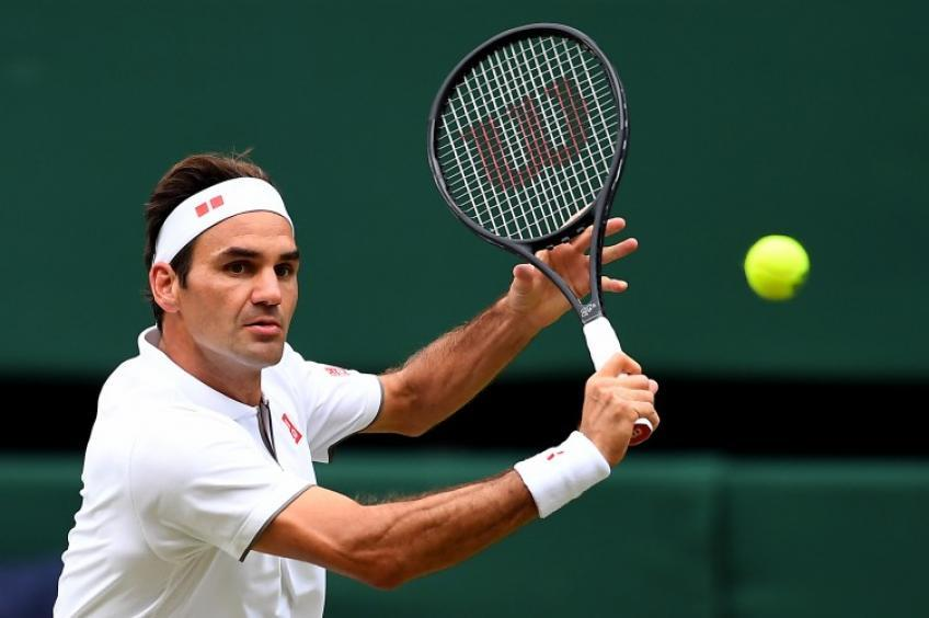 "roger federer is not that important to tennis says former australian champion - Avstralka besno: ""Federer ni tako zelo pomemben za tenis!"""