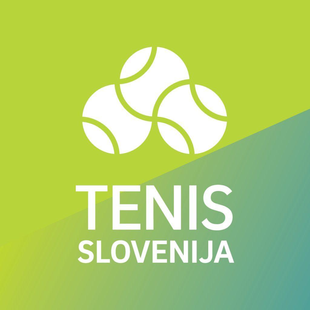Ostani doma ekipa 970x250px 1024x1024 - Novosti glede Odloka | Tenis Slovenija