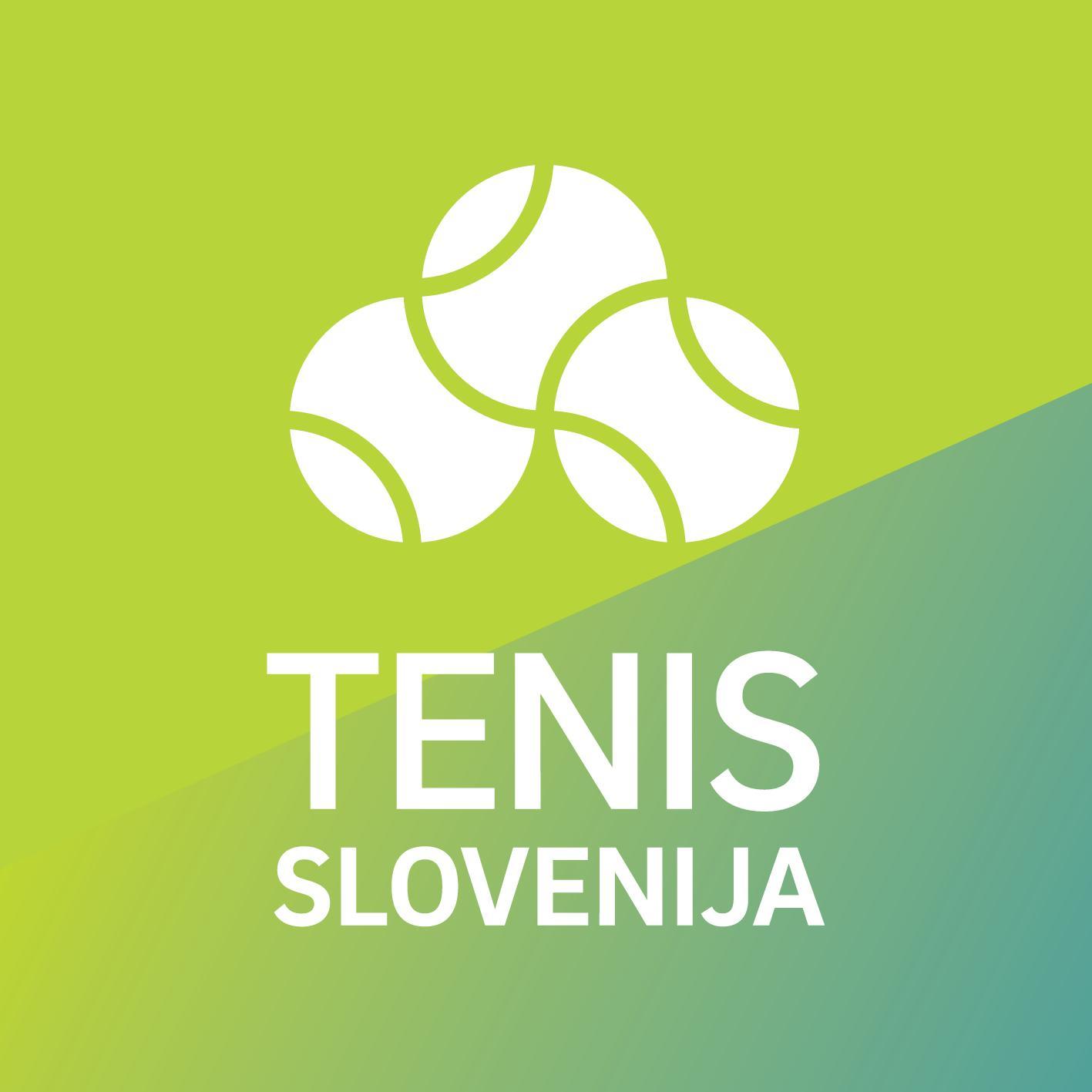 Ostani doma ekipa 970x250px - Nov Odlok Vlade RS | Tenis Slovenija