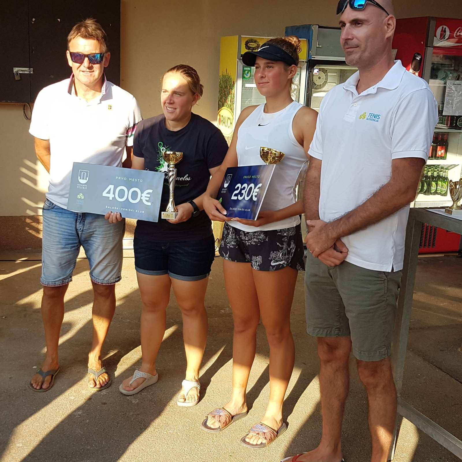 WhatsApp Image 2020 09 12 at 17.18.34 1 - Palčičeva in Vetrih najboljša na odprtem prvenstvu v Velenju (FOTO)