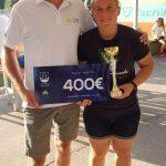 WhatsApp Image 2020 09 12 at 17.18.34 150x150 - Palčičeva in Vetrih najboljša na odprtem prvenstvu v Velenju (FOTO)