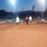 WhatsApp Image 2020 09 12 at 19.55.34 150x150 - Palčičeva in Vetrih najboljša na odprtem prvenstvu v Velenju (FOTO)