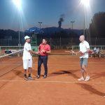 WhatsApp Image 2020 09 12 at 19.55.35 150x150 - Palčičeva in Vetrih najboljša na odprtem prvenstvu v Velenju (FOTO)