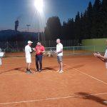 WhatsApp Image 2020 09 12 at 19.55.37 1 150x150 - Palčičeva in Vetrih najboljša na odprtem prvenstvu v Velenju (FOTO)
