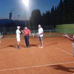WhatsApp Image 2020 09 12 at 19.55.37 150x150 - Palčičeva in Vetrih najboljša na odprtem prvenstvu v Velenju (FOTO)