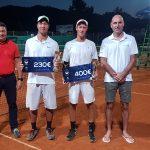 WhatsApp Image 2020 09 12 at 19.55.38 150x150 - Palčičeva in Vetrih najboljša na odprtem prvenstvu v Velenju (FOTO)