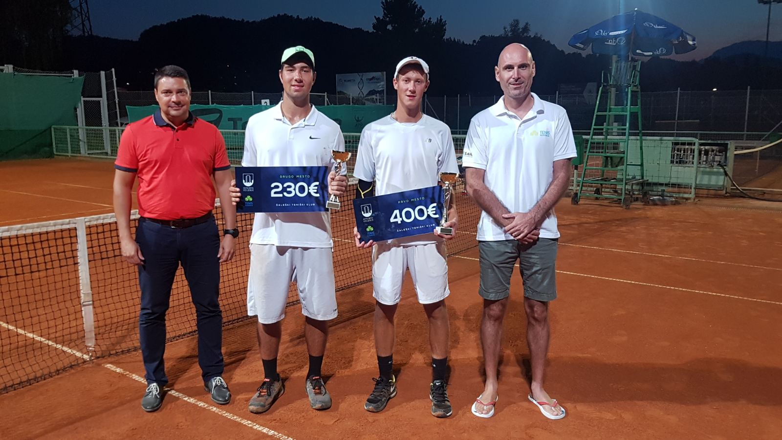 WhatsApp Image 2020 09 12 at 19.55.38 - Palčičeva in Vetrih najboljša na odprtem prvenstvu v Velenju (FOTO)