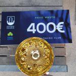 WhatsApp Image 2020 09 12 at 19.55.41 150x150 - Palčičeva in Vetrih najboljša na odprtem prvenstvu v Velenju (FOTO)