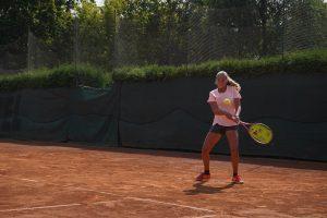 dekleta10 300x200 - FOTO: Emeršič Potočnik zmagovalec vseslovenskega finala na Triglav Opnu 2020