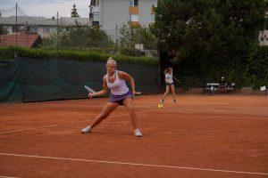 dekleta6 300x200 - FOTO: Emeršič Potočnik zmagovalec vseslovenskega finala na Triglav Opnu 2020