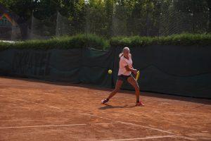 dekleta9 300x200 - FOTO: Emeršič Potočnik zmagovalec vseslovenskega finala na Triglav Opnu 2020