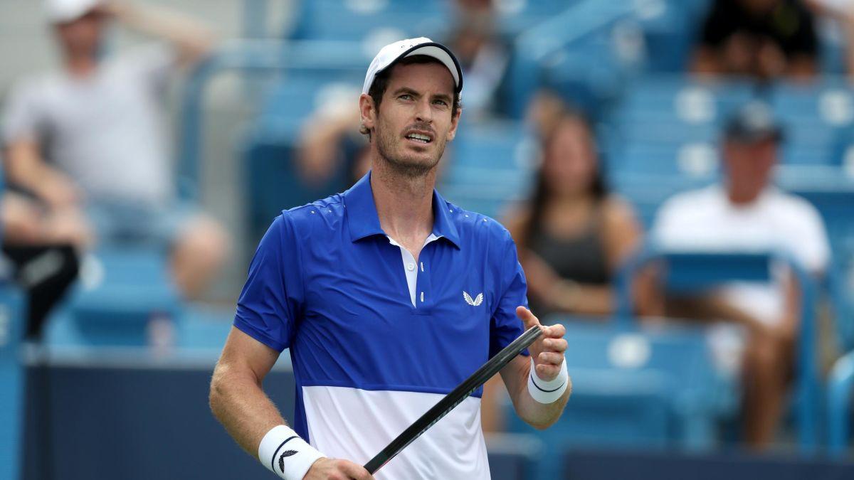https   cdn.cnn .com cnnnext dam assets 190813103212 andy murray singles return - Andy Murray prejel posebno povabilo za Roland Garros