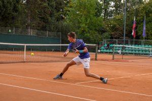 jeran2 300x200 - FOTO: Emeršič Potočnik zmagovalec vseslovenskega finala na Triglav Opnu 2020