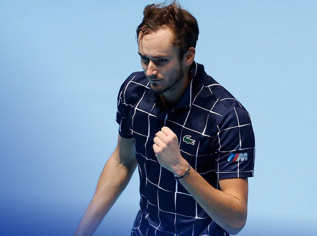 126081258 10157623265687187 9080746543400711844 o 1024x764 - Nitto Finals: Medvedev z zmago proti Đoković prvi v skupini