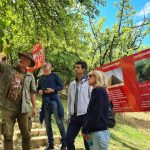 20200713134903 610144 150x150 - Đokovićevi piramidni obiski v koronski krizi pomagajo turizmu