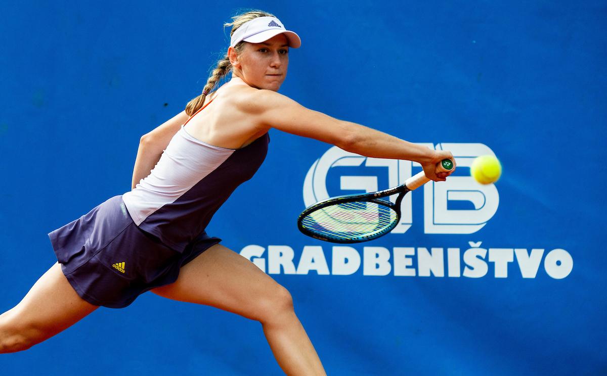 Juvan Kaja bh - Juvanova in Zidanškova v Guadalajari ostali brez četrtfinala