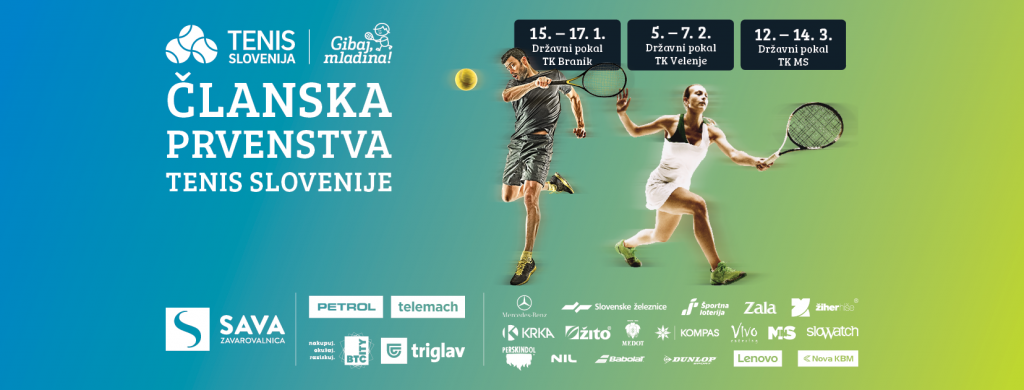 Clanska Prvenstva 2020 FB cover 1640x720px 1024x390 - Vabilo na Telemachov članski državni pokal v Mariboru | Tenis Slovenija