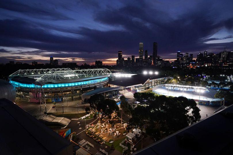 149402780 10159379084238615 3258849018039254449 o - V Avstraliji brez milosti do tenisačev: Za OP Avstralije brez izjem glede cepljenja