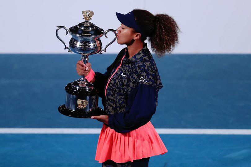 152085923 10159389794993615 6802923471179523843 o - Naomi Osaka prepričljivo osvojila še četrti Grand Slam v karieri!