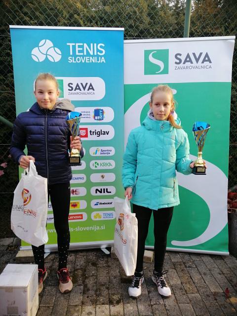 WhatsApp Image 2021 02 22 at 19.12.42 - U12: Peternelova po drami boljša od Mlakarjeve, pri dečkih do naslova Konečnik (FOTO)