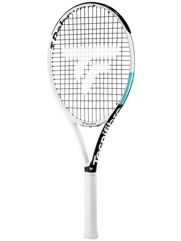 Zenski teniski lopar tecnifibre tRebound 285 pro - Še vedno poteka velika nagradna igra v sodelovanju z Loparji.si