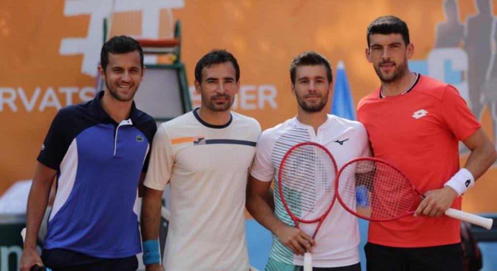 sportske 1024x559 - NIČ NOVEGA: Novo leto – nov osvojen Grand Slam turnir za Hrvaško