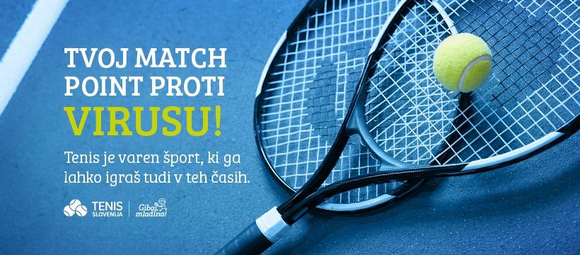 unnamed file - Tenis uvrščamo med varne športne panoge   Tenis Slovenija