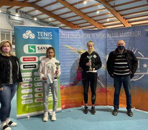 1133 300x264 - DP U16: Zimsko državno prvenstvo osvojila Matic Križnik in Anamari Žnuderl! (FOTO)