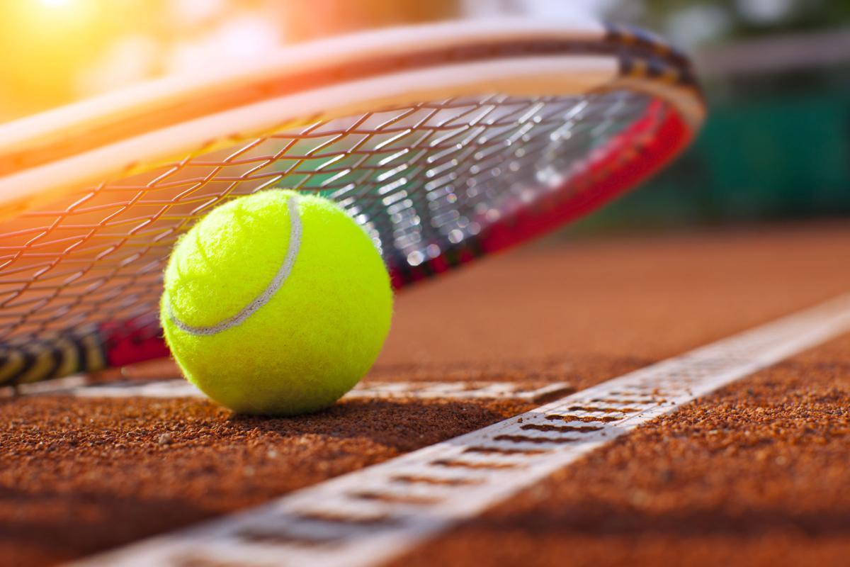 5af81423deea5.image  - Novo v 2021 | Ekipno Seniors državno prvenstvo za rekreativne igralke in igralce