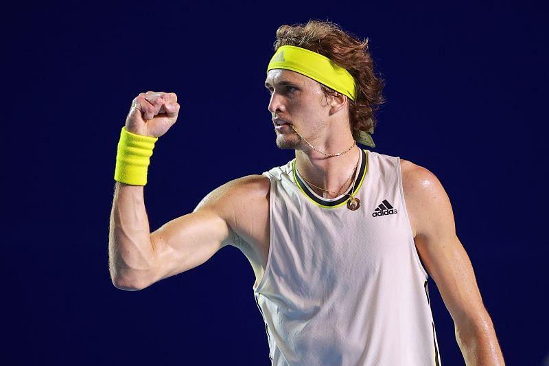 95cbf 16166769342409 800 - Po turnirju serije Masters v Miamiju bo Zverev boljši od Federerja